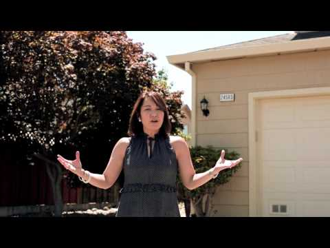 Nanette Cartago presents 24583 Eden Ave Hayward CA