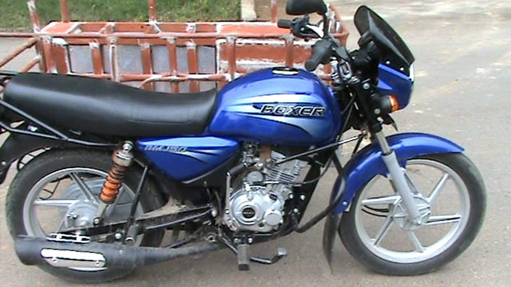 Bajaj ct 100 price in bangalore dating 5