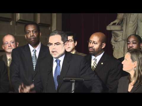 Deal Stuck In Philadelphia To Keep Schools Open For Recreation Department Activities.