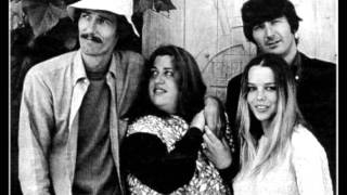 "The Mamas & the Papas  ""Got a Feelin"""