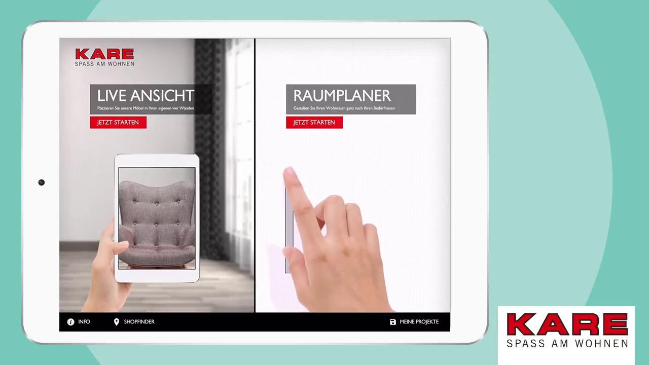 Groß Entwerfen Sie Ihre Eigenen Küche Layout Auf Ipad Ideen - Ideen ...