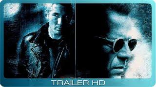 The Jackal ≣ 1997 ≣ Trailer