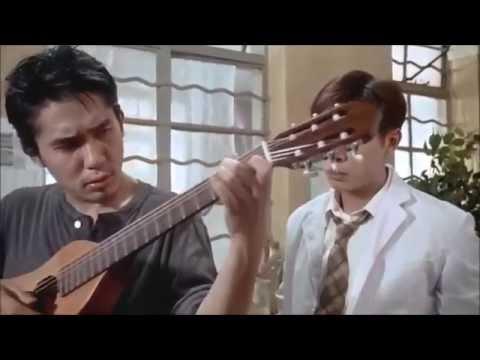 梁朝伟 Tony Leung Chiu Wai Tribute