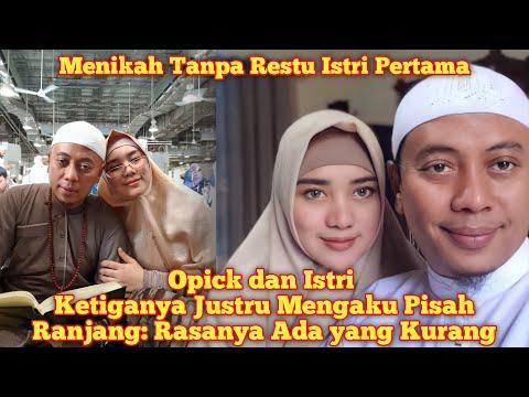 Keluarga Bakrie Belum Bayar Gaji Karyawan Instagram Nia Ramadhani Diserbu Netizen Youtube