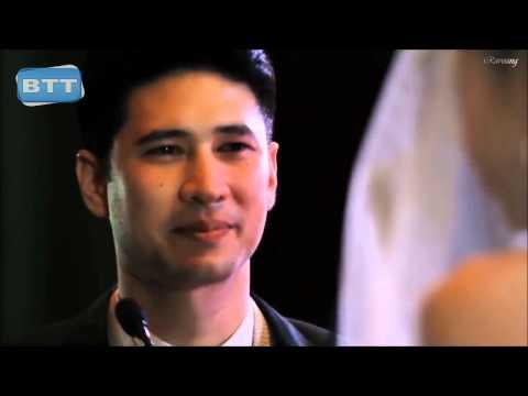 [MV HD Vietsub] BEAUTIFUL IN WHITE - SHANE FILAN