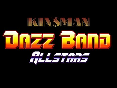 Let It Whip! REMIX PROMO  Kinsman Dazz Band ft Moe Beatz directed  Moe Beatz