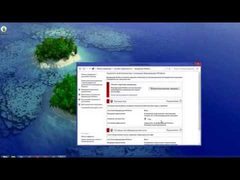 Как установить пиратскую версию Sims 4 RePack Xatab + Ссылки на скачивание