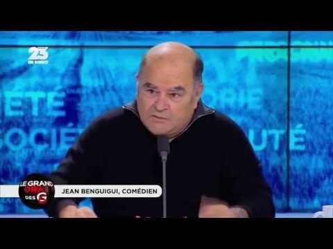 """Benguigui : """"Robert Ménard, le petit Goebbels de Béziers"""""""
