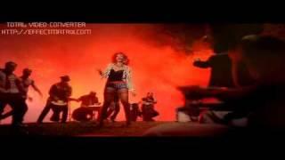 Whats My Name ONE DAY RIDDIM REMIX  - Rihanna Ft Drake