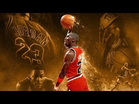 nba-2k16-michael-jordan-special-edition!