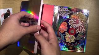 KPop Unboxing: 2NE1 Full Album Vol. 1 - To Anyone
