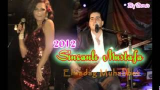 Sesli1chat Sincanli Mustafa 2012 Ankaralim Gel - Bedirik - YouTube.flv