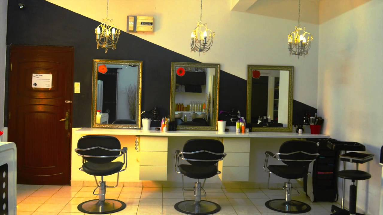Missebene salon de beaut djibouti - Salon de beaute strasbourg ...