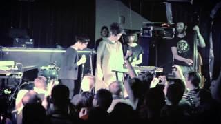 Серебряная Свадьба - Вечная весна (ГрОб cover)