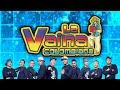El Burro de mi compadre - La Vaina Colombiana 2013