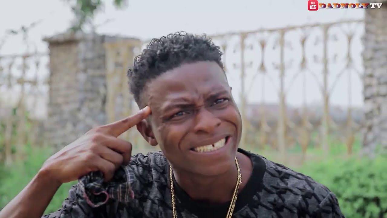 Download Latest Nigeria Nollywood movie...playboy