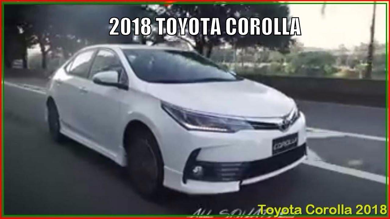 all new corolla altis 2019 grand avanza tipe e abs 2018 toyota - ...