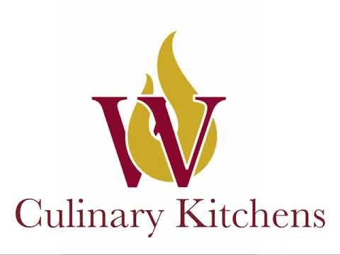 Walnut Hill College Culinary Kitchens
