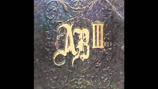 Alter Bridge - Breathe Again (with lyrics)