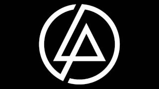 Watch Linkin Park Petrified video