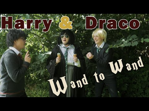 Harry Potter II Crack Video #1 (Years 1-7) from YouTube · Duration:  5 minutes 38 seconds