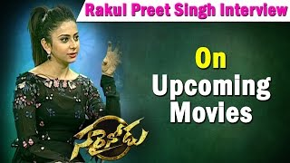 on-upcoming-movies-this-year-raklu-preet-singh-ntv