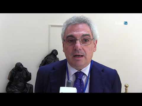 Intervista A Luigi GAROFALO