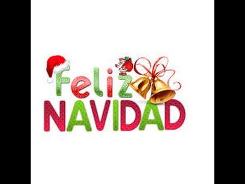 Feliz Navidad - Feliz Navidad 2 - Jose Feliciano 2016 USA
