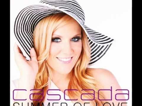 Cascada-Summer Of Love (Version 2 Official)