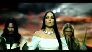 Doro Pesch feat. Tarja Turunen - Walking with the angels thumbnail