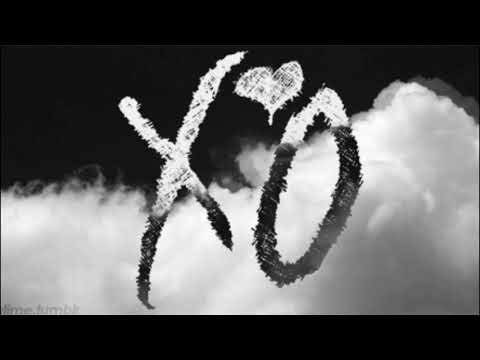 The Weeknd X Drake Type Beat - Its OK