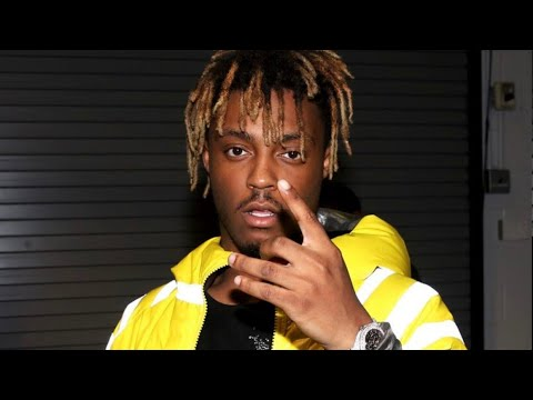 Juice Wrld Dead at 21 After Seizure in Chicago's Midway Airport