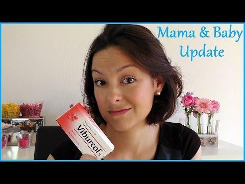 mama-und-baby-update-#03---wachstumsschub,-ausflüge-mit-säugling