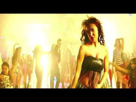 Bam Bam  video full hd song hindi