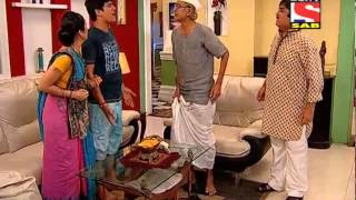 Taarak Mehta Ka Ooltah Chashmah - Episode 1298 - 20th December 2013