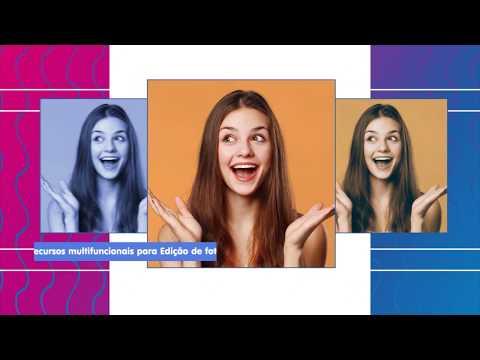 Editor Fotos Colagem Montagens Montagem De Fotos Apps No Google