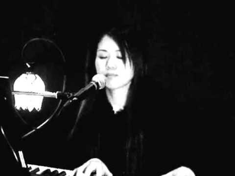 Hiiragi Nao - Requiem