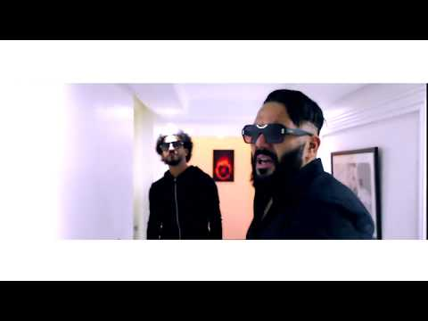 Reda Taliani ft. Mister Chipo - Mi Amigo (Official Music Video)