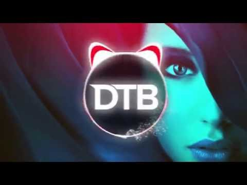 【Future Bass】Pegboard Nerds - Just Like That ft. Johnny Graves (WOLFE Remix)