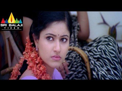 Modati Cinema Telugu Movie Part 1/11 |...