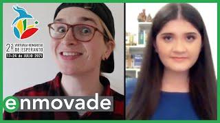 Partoprenu en la Virtuala Kongreso de Esperanto! – Enmovade #7