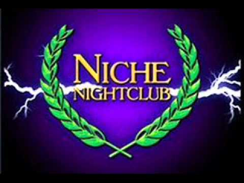 niche classics track 5   artful dodger vs dreem teem it aint enough grant nelson mix