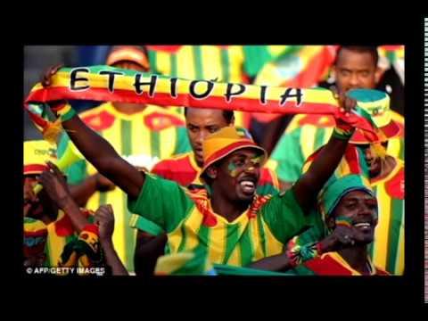 Teddy Afro Ethiopia (English translation by Prof. Alemayehu.)
