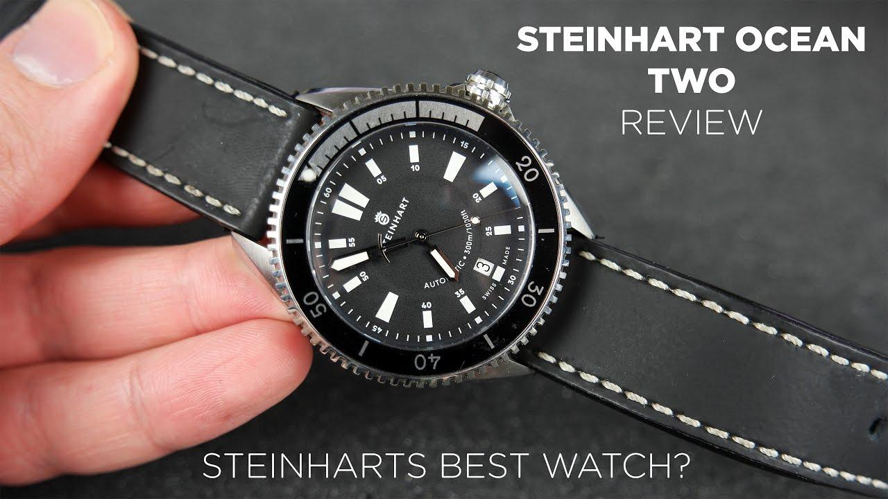 Хотя мы и считаем эталоном швейцарские часы, но те немецкие часы,. Является tourbograph, приблизительная цена которой составляет $580 000. А если. Известными марками также являются nomos, steinhart, sinn, stowa и.