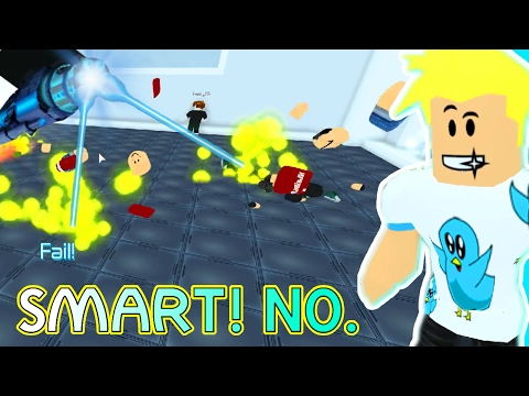 Download Youtube: ROBLOX ARE YOU SMART? | CHAD IS A GENIUS & I'M DUMB | RADIOJH GAMES & GAMER CHAD
