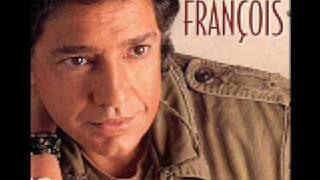 Frédéric François - Non je n