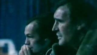 CITY! --- 1981 Documentary --- Part 2 of 6