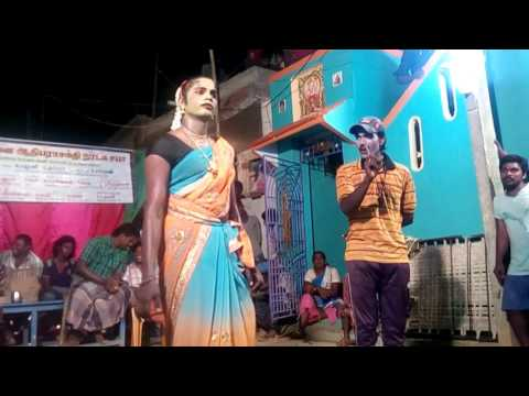 Therukoothu Dharani 8124562485