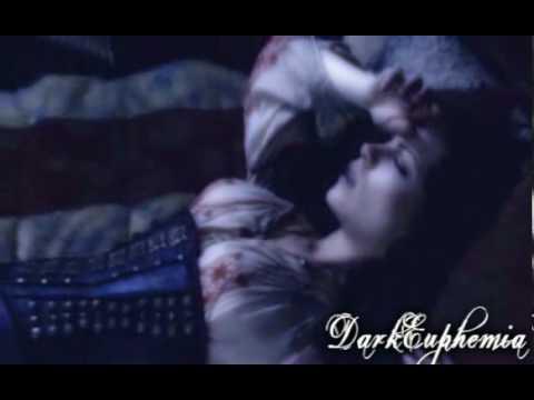 The Vampire Chronicles: Pandora and Marius - Bittersweet