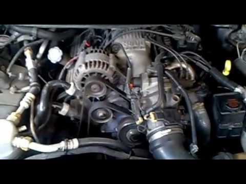 Mustang Convertible Wiring Diagram Free Picture Chevrolet Camaro 3 8i V6 Youtube